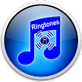 Popular Ringtones Free