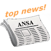 News from ANSA - Top News!
