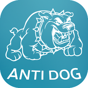 Dog Whistle Trainer for PC and MAC