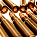 Weapon Simulator - Guns icon