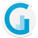 gAnalytics - Google Analytics icon