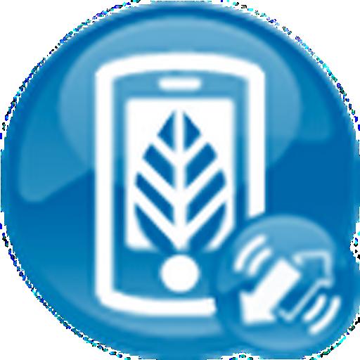 DeviceAlive Tab4 DL Demo 商業 App LOGO-APP開箱王