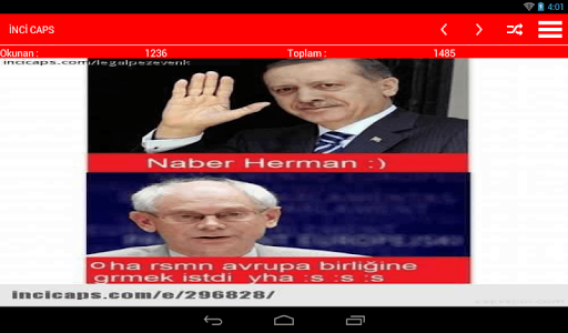 Download Inci Caps Google Play Softwares Azzz6swqduhz Mobile9
