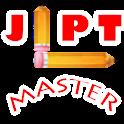 JLPT MASTER logo
