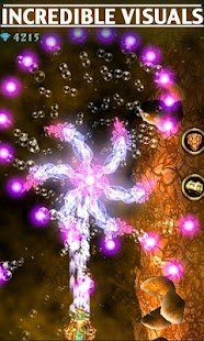 Abyss Attack- screenshot thumbnail