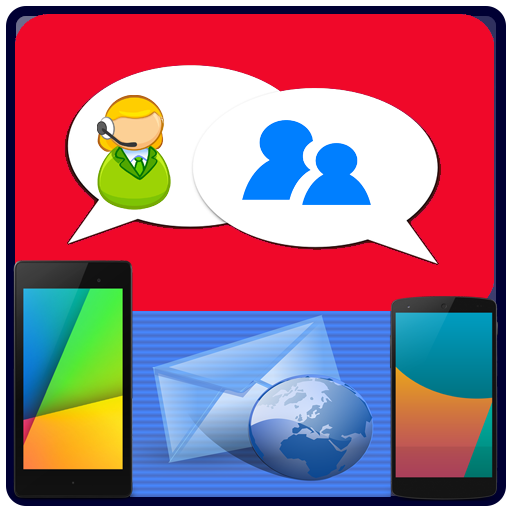 Whoscall - Search Phone Number