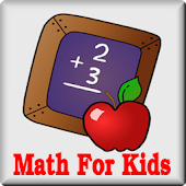 Math For Kids Videos