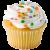 Cupcake Classiq logo