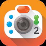Camera 2 v3.1.2