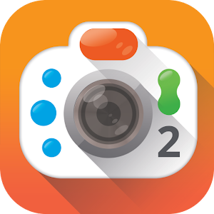 Camera 2 - Программы