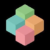 1001! Blocks - Block Puzzle
