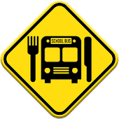 School Lunch Menus Daily