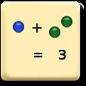 Dominoes ScoreBoard icon