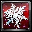 Snow Stars FULL v1.1 APK