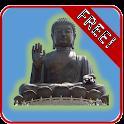 Buddhism Diamond Sutra Photos icon