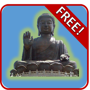 diamond buddhist personals Online shopping from a great selection at movies & tv store.