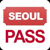 서울 트래블 패스 (관광지입장권, 쿠폰, 투어)