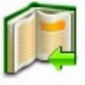 AA小说下载阅读器谷歌版 logo