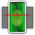 Mood Scanner HD icon