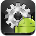 Best Android Widgets icon