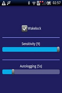 玩工具App|臨場掃描免費|APP試玩