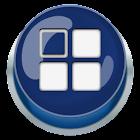 Icon Creator Buttons ADW/Nova icon