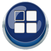 Icon Creator Buttons ADWNova APK for Lenovo