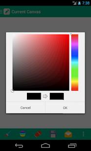 Draw- Paint and Sketch - screenshot thumbnail