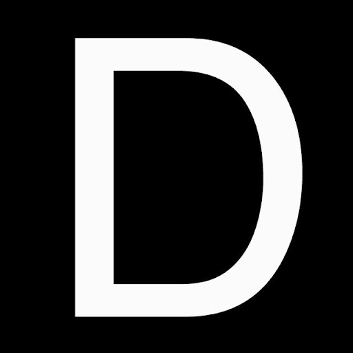 delegator