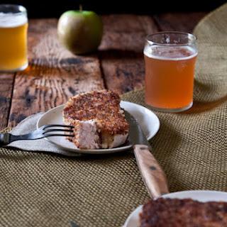 The Secret To Perfect Pork Chops