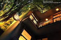 榕RON Cafe