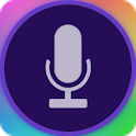 Hue Talk icon