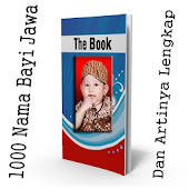 1000 Nama Bayi Jawa & Artinya