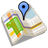 My Maps Editor by Google icon