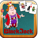 BlackJack 21 King Gratuit
