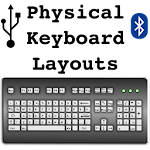 RS - Hardware Keyboard Layouts 1.2