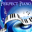 The Perfect Piano icon
