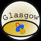 Escala Glasgow Pediátrico Free icon