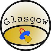 Pediatric Scale Glasgow Free