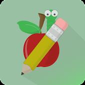 A+Grader - The Simple Grader