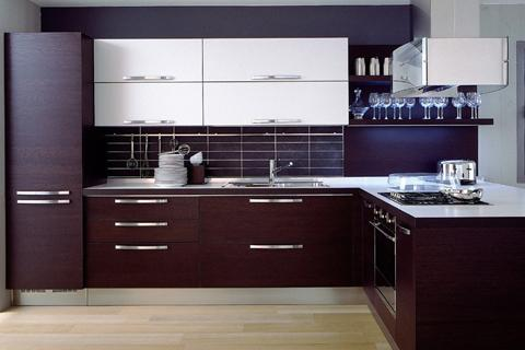 kitchen decorating ideas android apps on google play. Black Bedroom Furniture Sets. Home Design Ideas