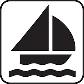 Sailing Dictionary