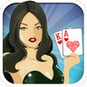 Social Poker Live icon
