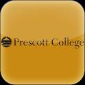Prescott College Admissions icon