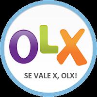 OLX Portugal - Classificados 2.0.2
