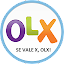 OLX Portugal - Classificados 1.29 APK for Android