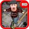 Tightrope Unicycle Master3D HD 1.7 Apk