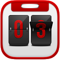 Days Counter Widgets icon