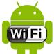 Wifi Config Editor