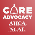 AHCA Care icon